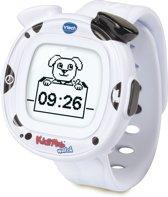VTech KidiPet Watch Hond - Horloge