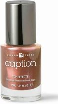 Caption Top Effects 009 - Fainthly hot and bothered - 10ml