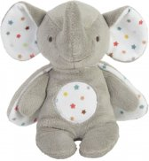 Happy horse knuffel olifant Evry