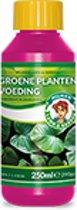 Wilma Groene planten 250 ml