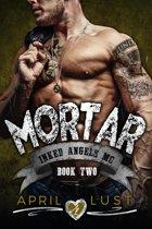 Mortar (Book 2)