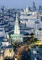 Tourism Destination Marketing