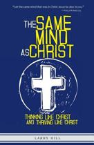 The Same Mind as Christ