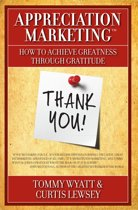 Appreciation Marketing®