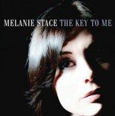 Key To Me