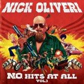 (Black) N.O. Hits At All, Vol. 3