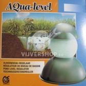 Aqua-level Vijverniveau-regelaar