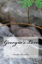 Georgia's Love