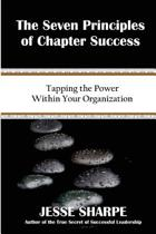 The Seven Principles of Chapter Success