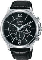 Lorus classic RT315HX8 Mannen Quartz horloge