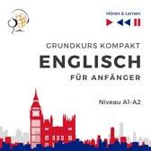 Englisch fur Anfanger