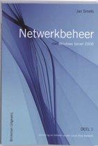 Netwerkbeheer met Windows Server 2008 / 1 / deel Inrichting en beheer op een Local Area Network