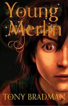 Young Merlin