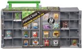 Minecraft Mini Collector Case