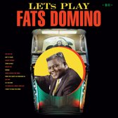Let's Play Fats.. -Hq-