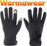 Warmawear - Performance Dual Fuel Verwarmde Handschoenen M