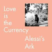 Love Is The Currency