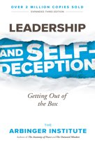 Leadership and Self-Deception