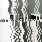 Sei A - Editing Shadows