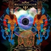 Crack The Skye (Deluxe Edition)