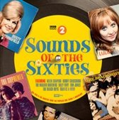 Bbc Radio 2:Sounds Of The 60'S