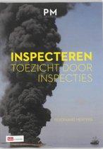 Inspecteren Toezicht door inspecties