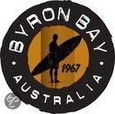 Byron Bay Zonnebrand Factor 15 - Drogisterij