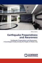 Earthquake Preparedness and Awareness