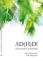 AD(H)D!
