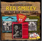 Bluegrass Power Picks: 61 Classics