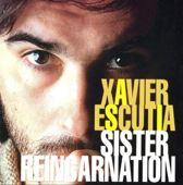 Sister Reincarnation