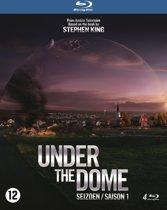 Under The Dome - Seizoen 1 (Blu-ray)