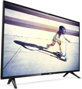 Philips 43PFT4112/12 - Full HD tv