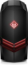 OMEN by HP 880-162nd - Gaming desktop