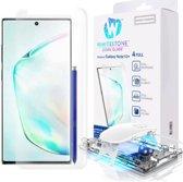 Whitestone Dome Glass Samsung Galaxy Note 10 Screen Protector