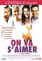 On Va S' Aimer (dvd)