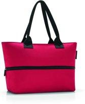 Reisenthel Shopper E1 - Red