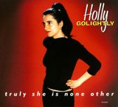 Truly She Is.. -Reissue-