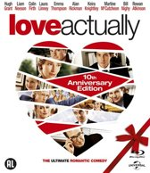 Love Actually (Blu-ray)