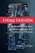 Fixing Fashion