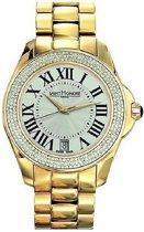 Saint Honore Mod. 761110 3ARF - Horloge