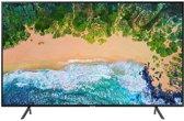 Samsung UE43NU7192 - 4K TV