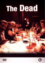 Dead (dvd)