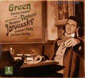 Green (Deluxe)