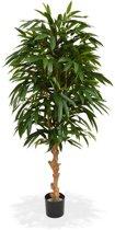 Longifolia Royal Deluxe 165 cm kunstboom