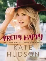 Unti Kate Hudson Lifestyle Book
