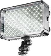 Aputure Amaran 198 LED Spot Video Licht