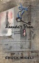Amanda's Room Travel Edition