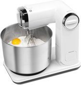 Medion inklapbare keukenmachine 300W
