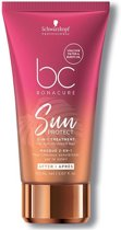 Schwarzkopf BC Sun 2-in-1 Treatment 150ml